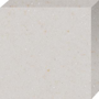 Tristone Classical S-105 Ashley Beige